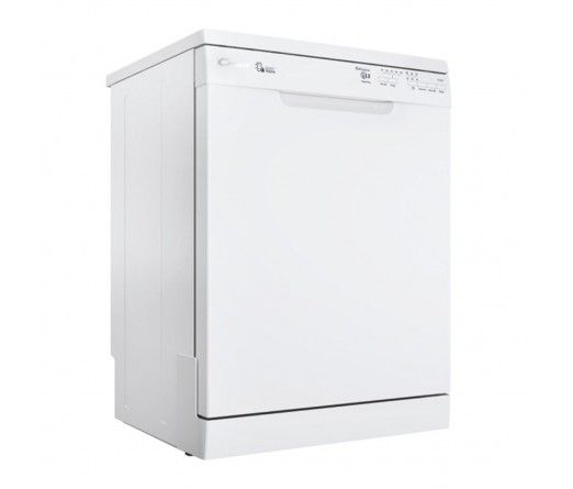Máquina de Lavar Loiça CANDY CDPN 2L360 SW