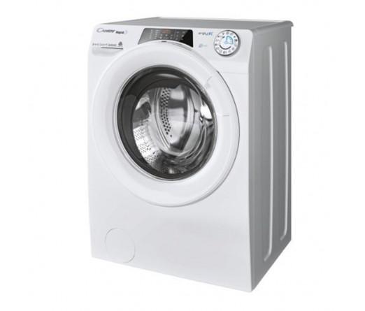 Máquina de Lavar / Secar Roupa CANDY ROW 4854 DWME/1-S
