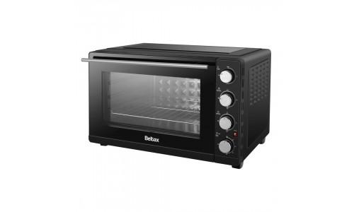 Mini Forno BELTAX BEO2065