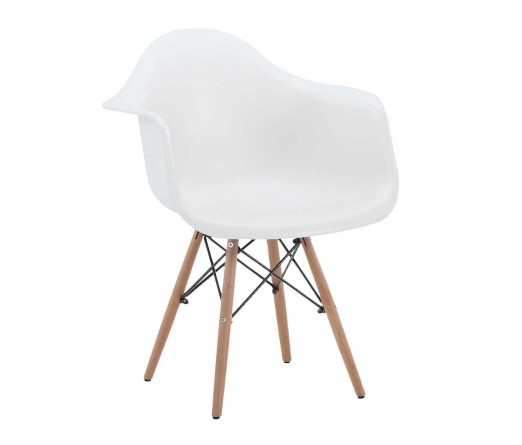 Cadeira JOM C-809A