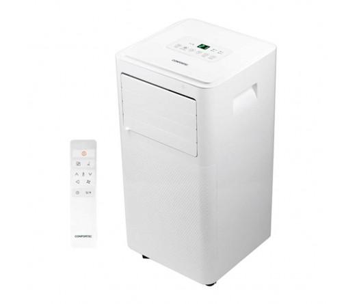 Ar Condicionado Portátil CONFORTEC CFP09CHPB1