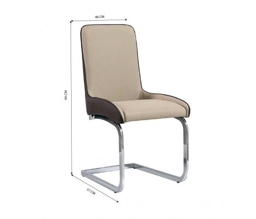 Cadeira JOM C-912