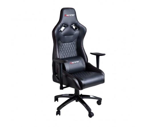 Cadeira de escritorio GAMER BGEU-A134B