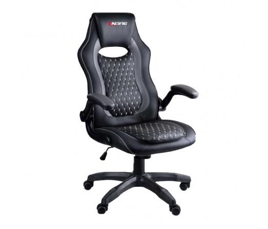 Cadeira de escritorio GAMER BGEU-A135
