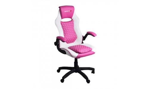 Cadeira de escritorio GAMER BGEU-A135P