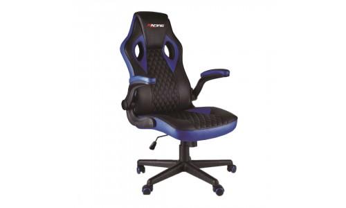 Cadeira de escritorio GAMER BGEU-A136B