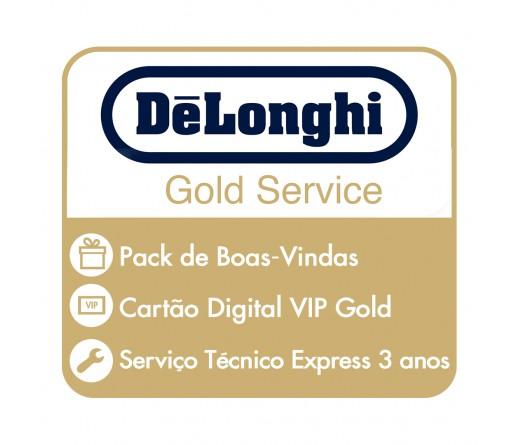 Máquina de Café DELONGHI ECAM 23.460.B