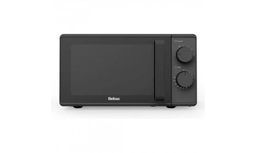 Micro Ondas BELTAX BMO-1420-B