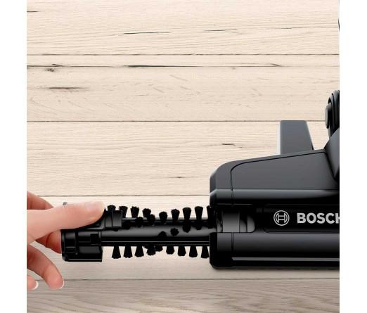 Aspirador Vertical BOSCH BBHF220