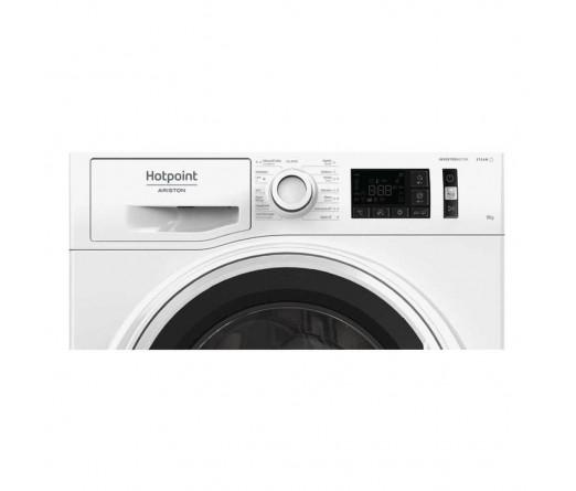 Máquina de Lavar Roupa HOTPOINT NM11 923 WW A SPT N